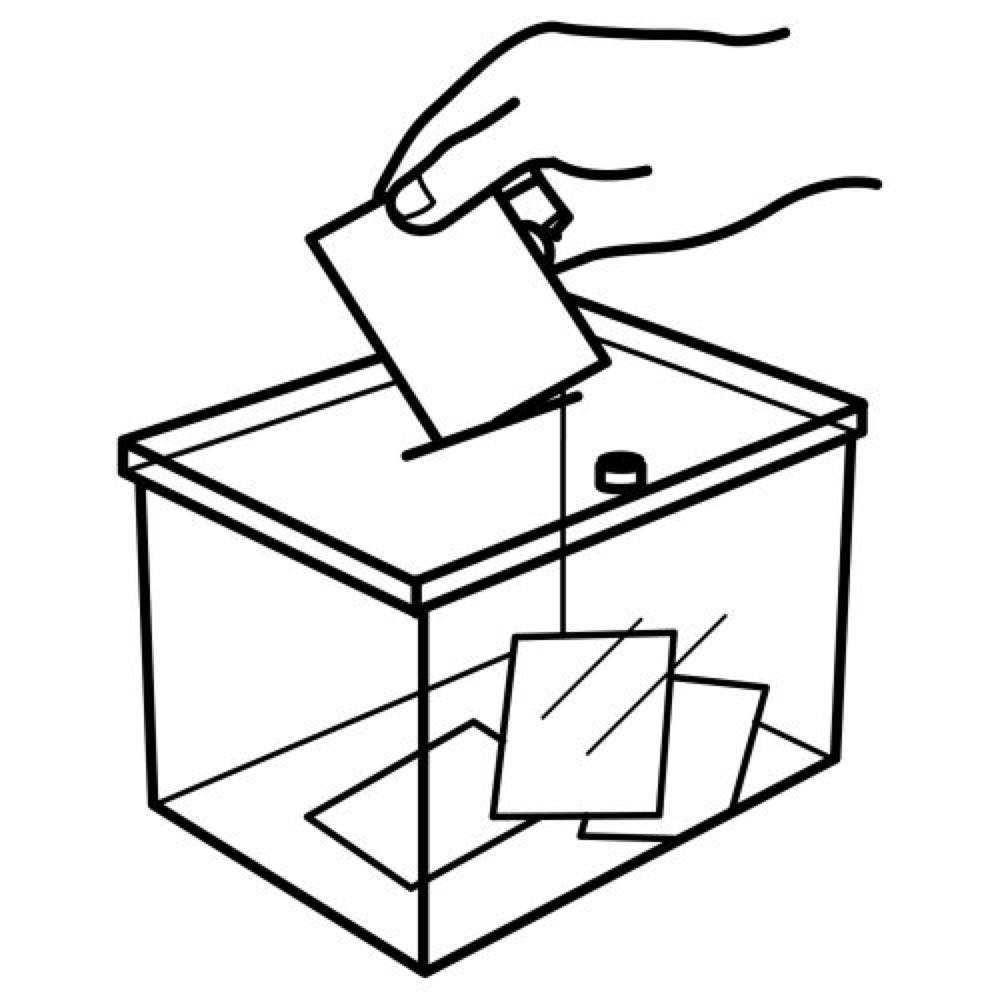 En democràcia, la garantia és la llei